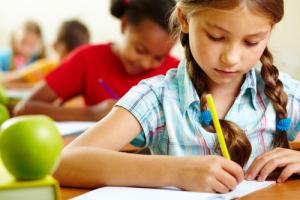Έκθεση μαθητή δημοτικού που δημιουργεί πολλά ερωτηματικά για το σήμερα…