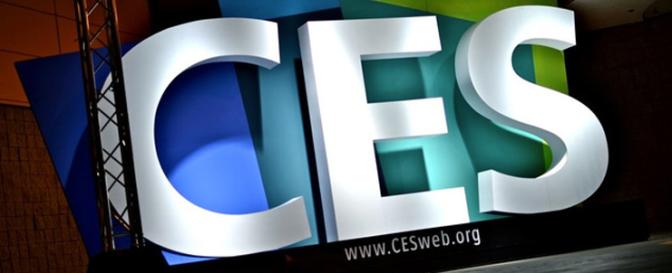 ΤΑ ΠΙΟ ΠΕΡΙΕΡΓΑ ΤΗΣ ΦΕΤΙΝΗΣ CES 2014 (7-10 ΙΑΝΟΥΑΡΙΟΥ 2014)