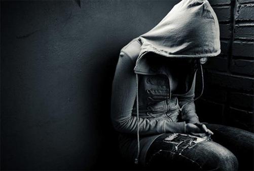 ΓΕΡΟΝΤΑΣ ΠΟΡΦΥΡΙΟΣ: «ΒΛΕΠΕΤΕ ΤΙ ΤΡΟΠΟΥΣ ΜΠΟΡΕΙ ΝΑ ΜΕΤΑΧΕΙΡΙΣΤΕΙ Ο ΘΕΟΣ ΟΤΑΝ ΘΕΛΕΙ ΝΑ ΣΩΣΕΙ ΕΝΑΝ ΑΝΘΡΩΠΟ;»