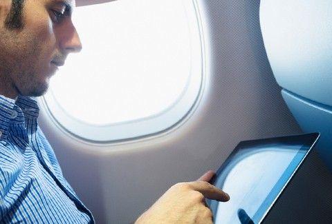 Χρησιμοποιείς Tablet και smartphone; Τότε αυτό ΠΡΕΠΕΙ να το διαβάσεις….
