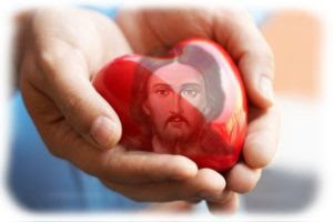 Εγωισμός – Υπερηφάνεια και η Αγάπη του Θεού !!!