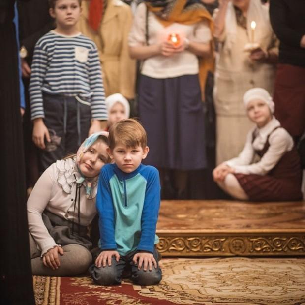 Άγιος Ιωάννης Χρυσόστομος: Δώστε στα παιδιά σας χριστιανική μόρφωση!